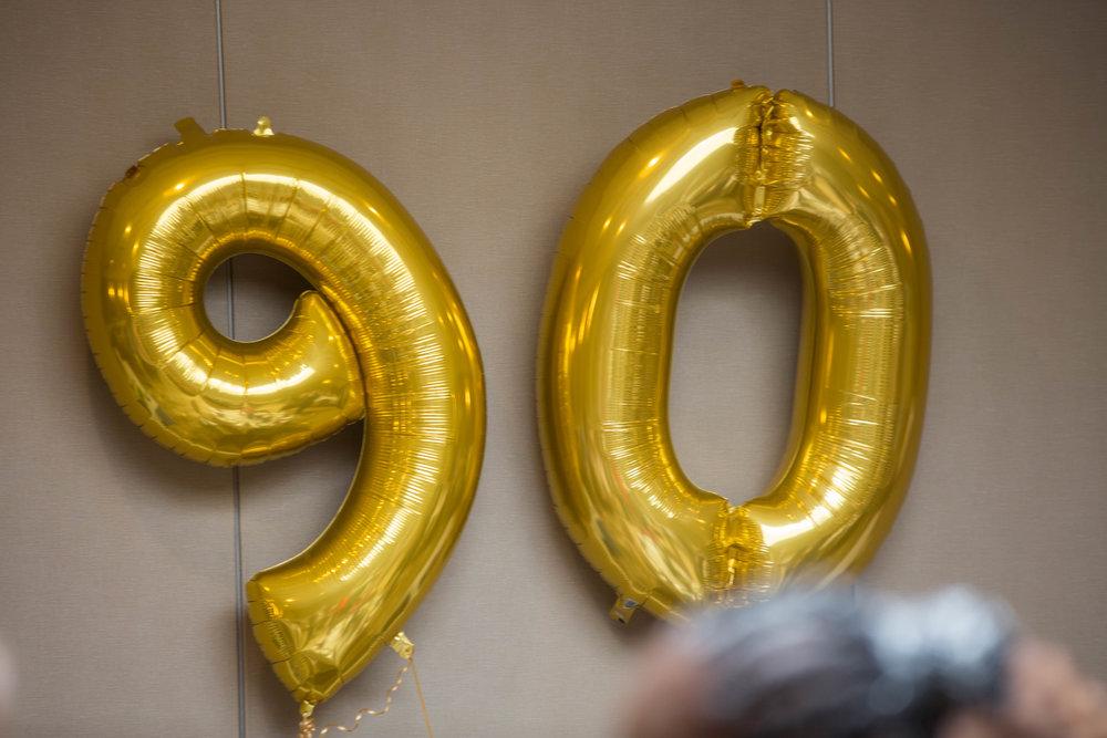 Viola_90th_Birthday1.jpg