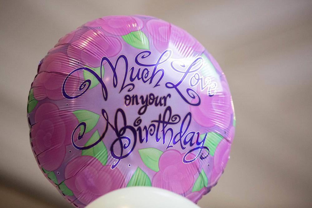 Viola_90th_Birthday2.jpg