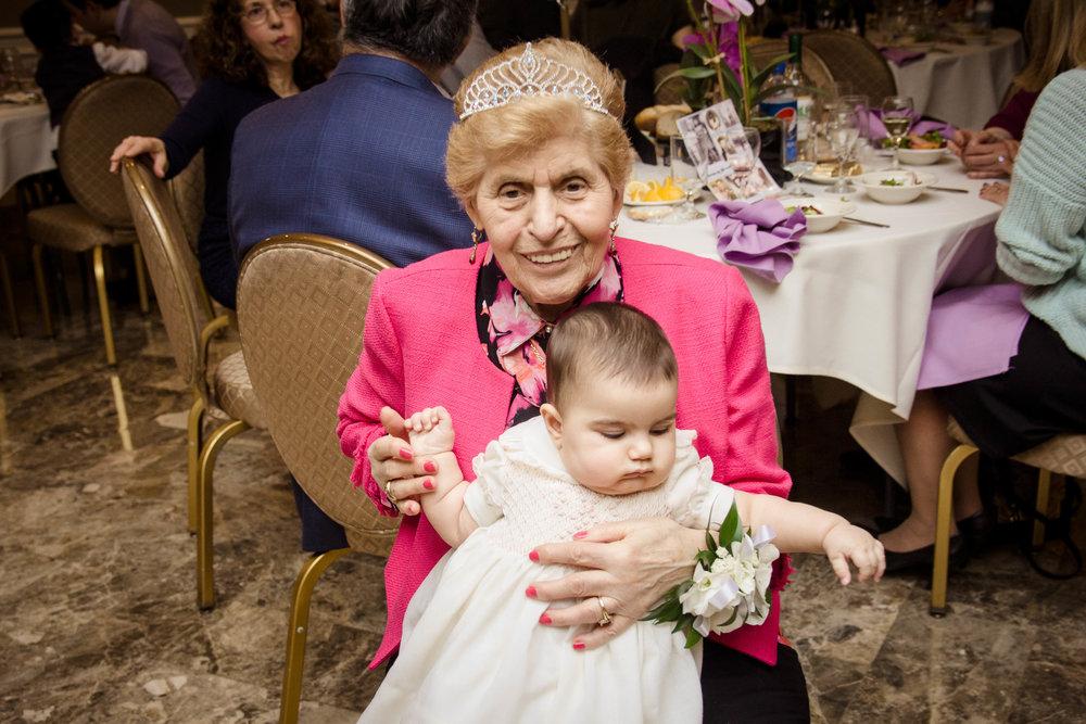 Viola_90th_Birthday251.jpg