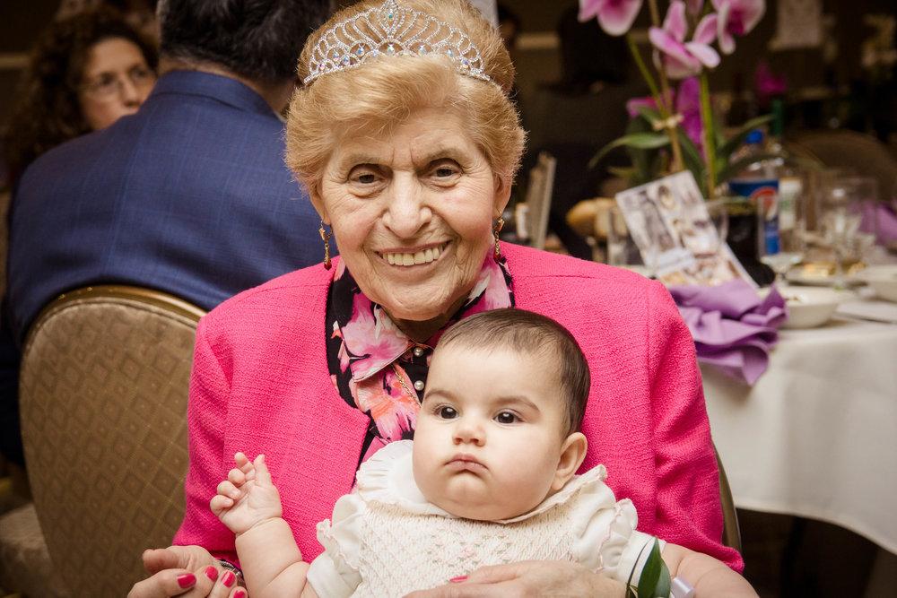 Viola_90th_Birthday252.jpg