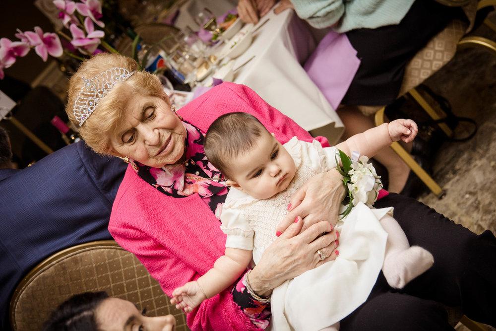 Viola_90th_Birthday253.jpg