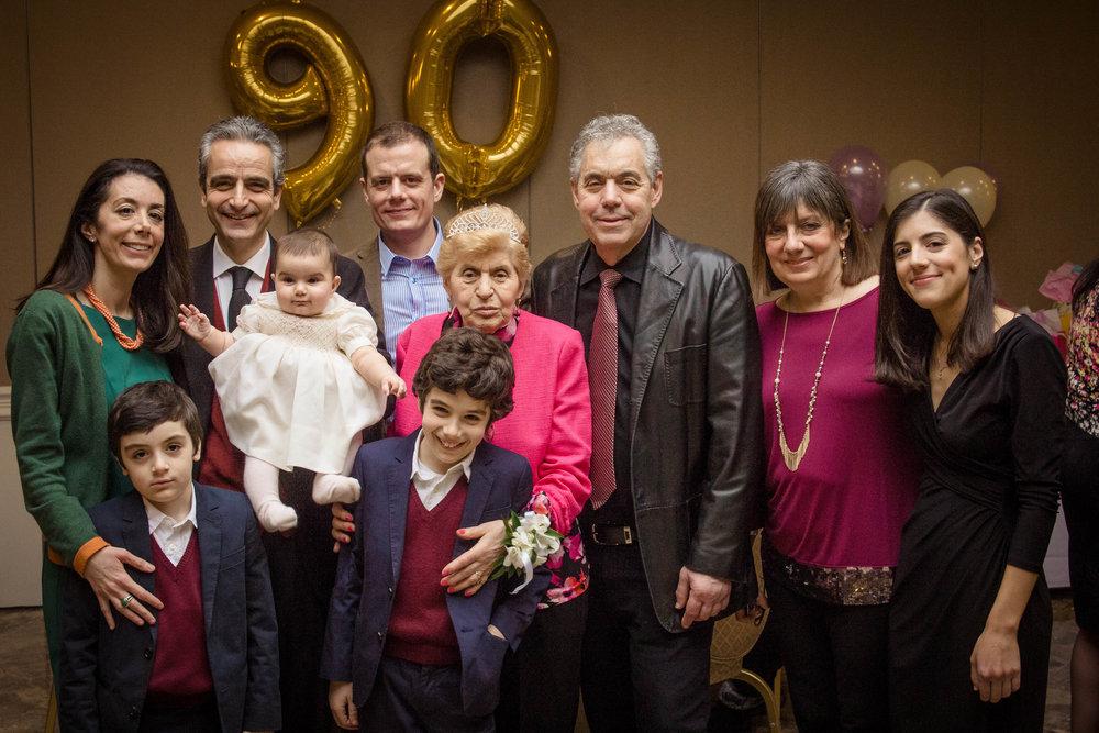 Viola_90th_Birthday254.jpg