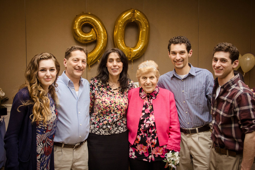 Viola_90th_Birthday257.jpg