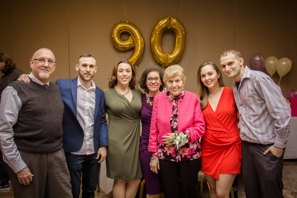 Viola_90th_Birthday259.jpg