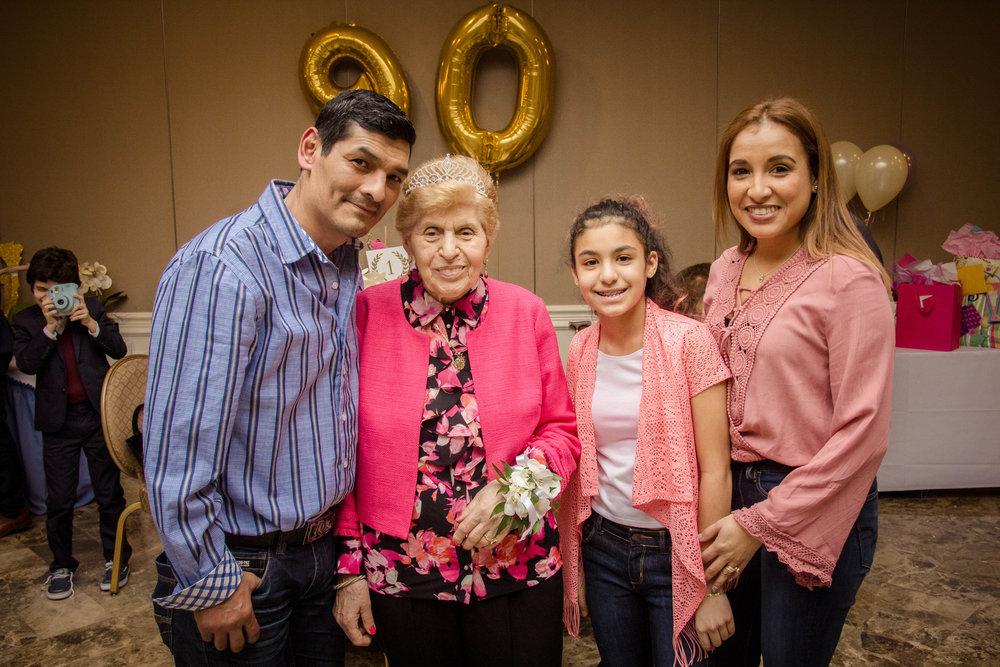 Viola_90th_Birthday261.jpg