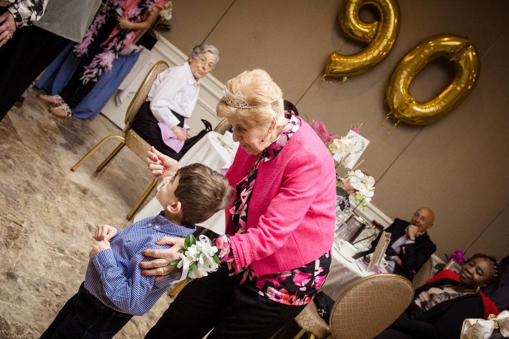 Viola_90th_Birthday266.jpg