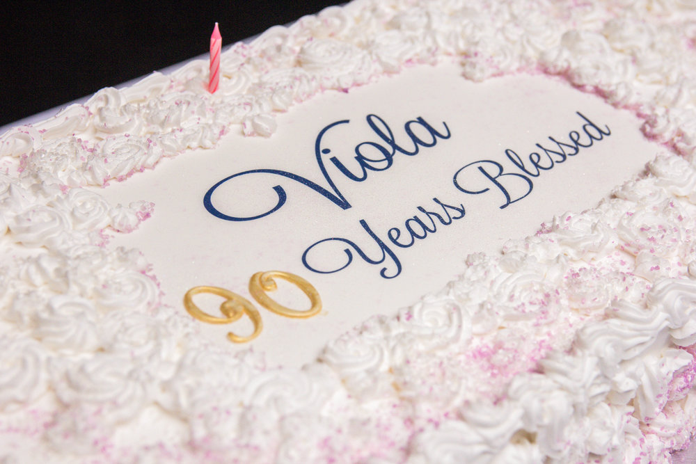 Viola_90th_Birthday272.jpg