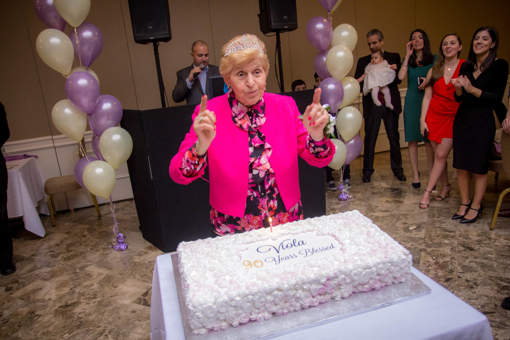 Viola_90th_Birthday279.jpg