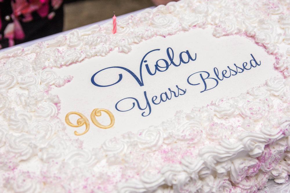 Viola_90th_Birthday285.jpg