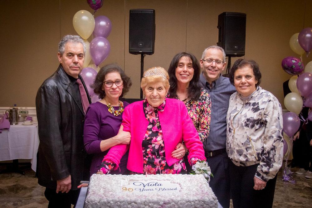 Viola_90th_Birthday295.jpg