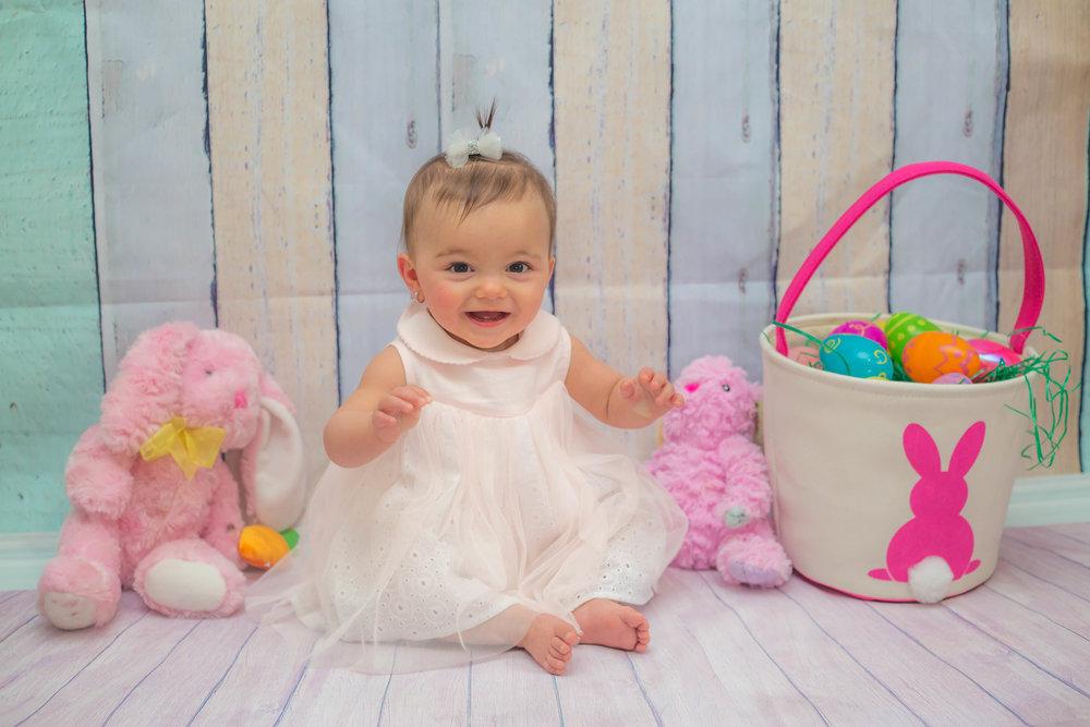 Easter_Shoot1.jpg