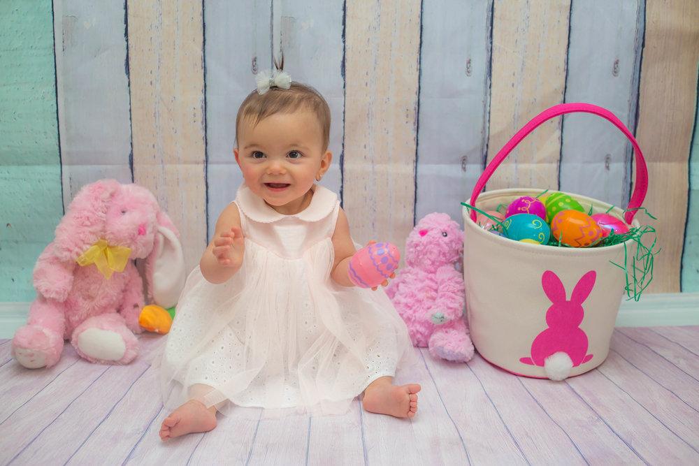Easter_Shoot4.jpg