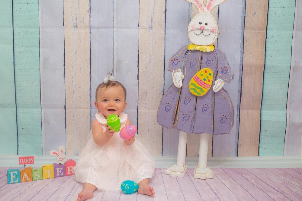 Easter_Shoot5.jpg