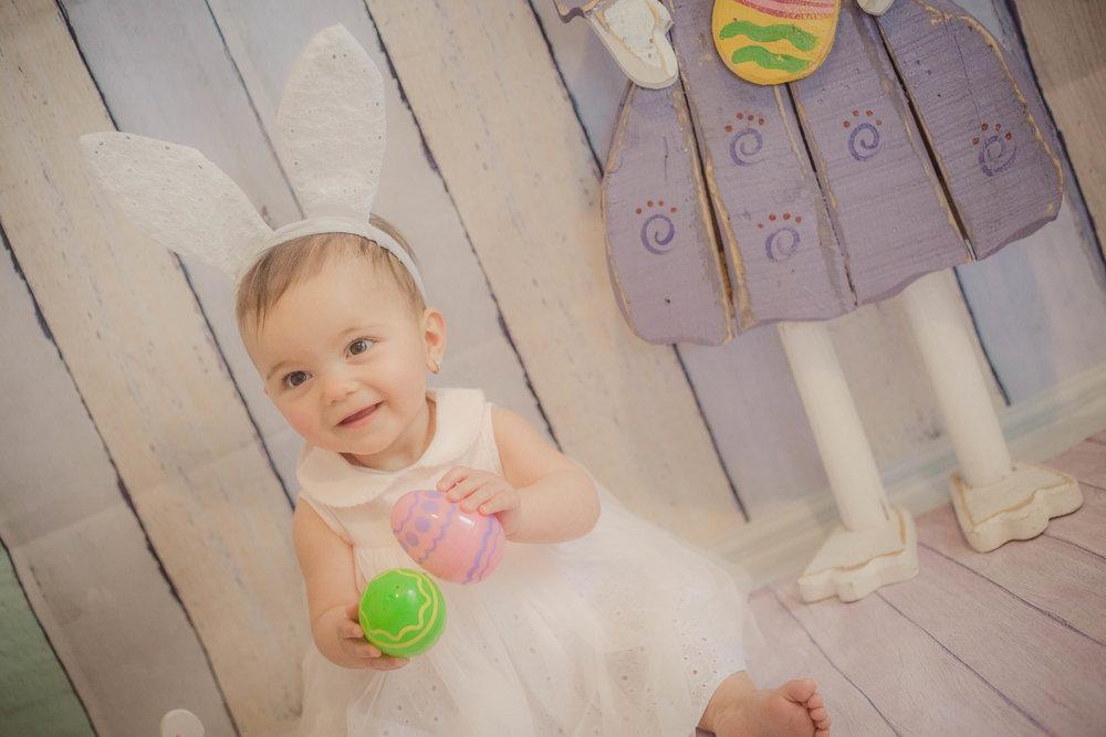 Easter_Shoot7.jpg