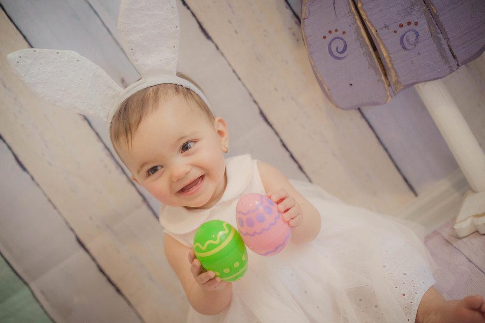 Easter_Shoot8.jpg