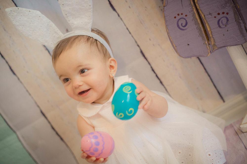 Easter_Shoot10.jpg