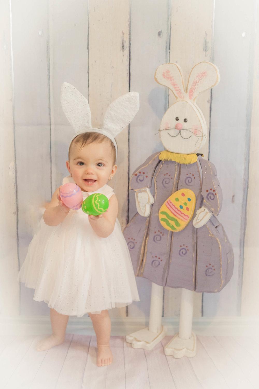 Easter_Shoot12.jpg