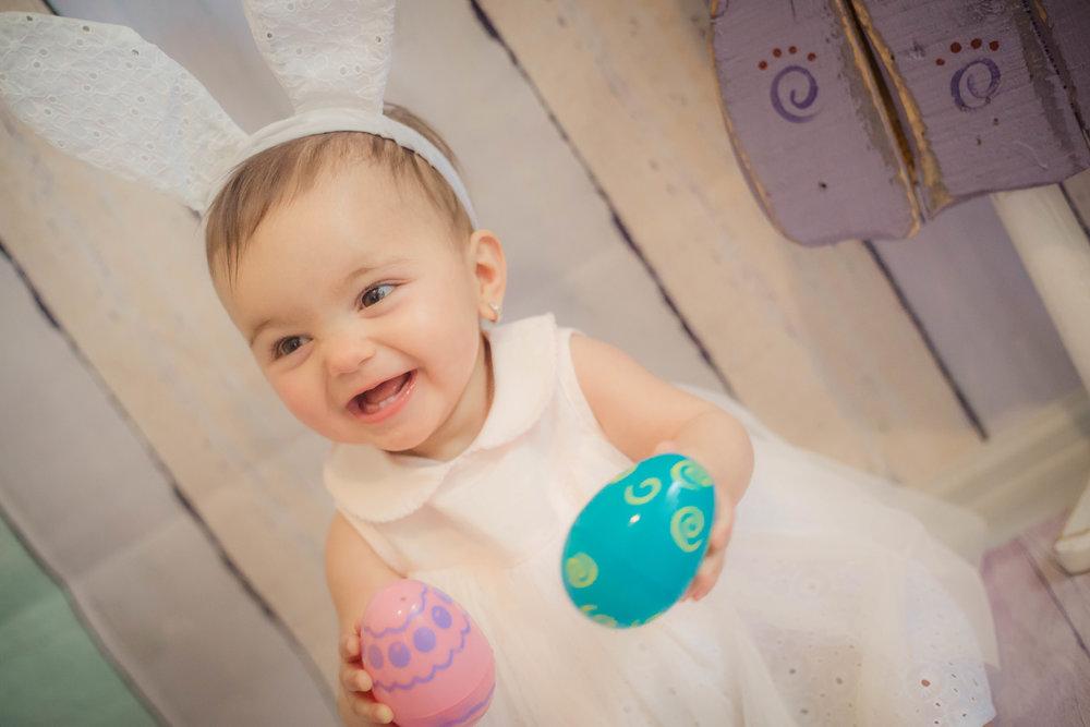 Easter_Shoot11.jpg