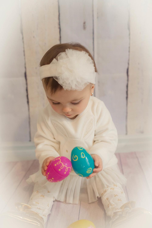 Easter_Shoot18.jpg