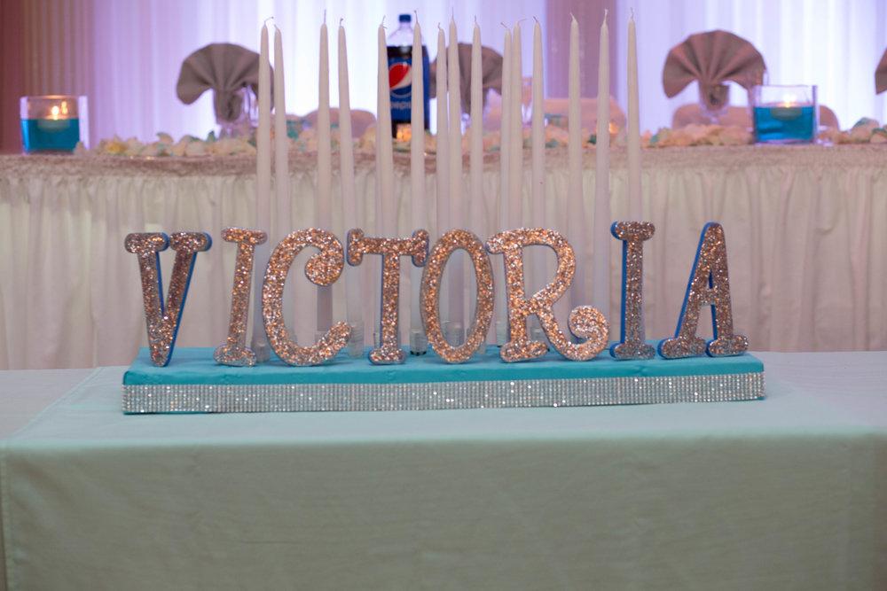 Victorias_Sweet_164.jpg