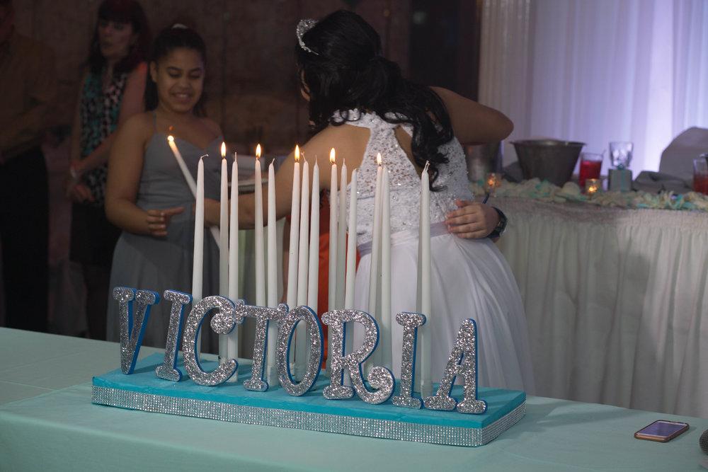 Victorias_Sweet_16336.jpg