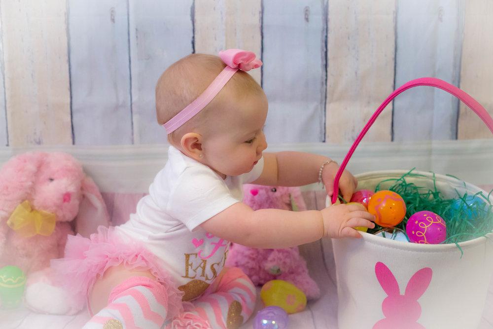 Easter_O3.jpg