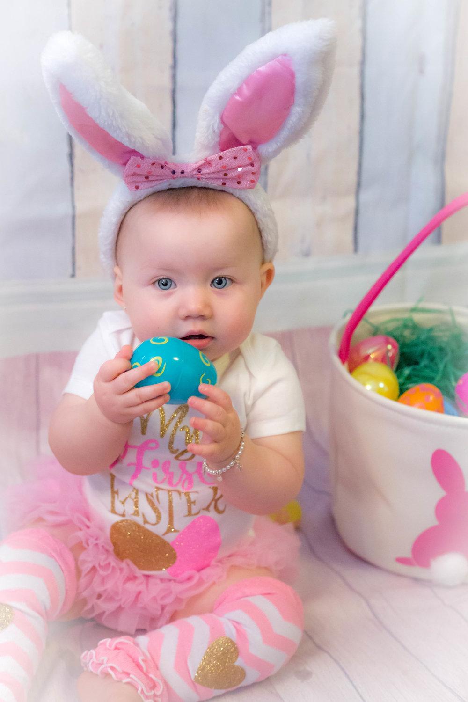 Easter_O9.jpg