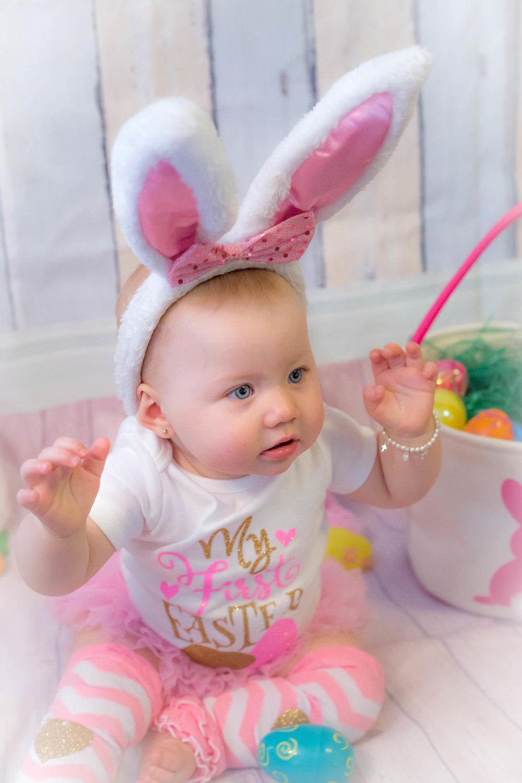 Easter_O10.jpg