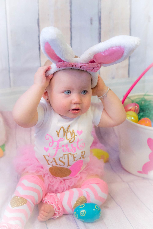 Easter_O11.jpg