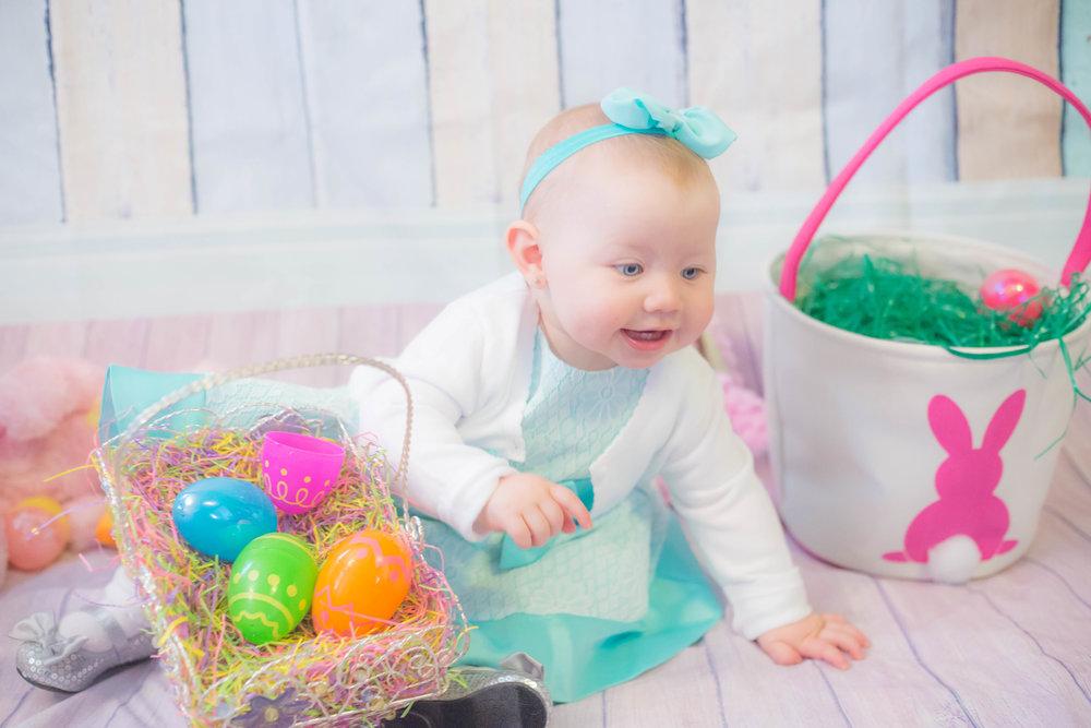 Easter_O28.jpg