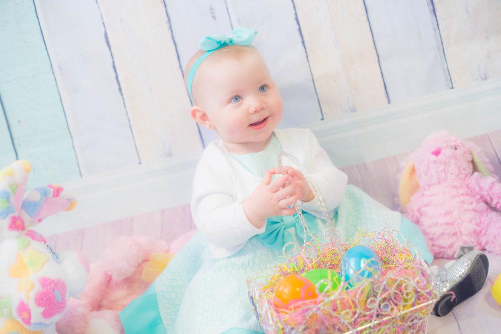 Easter_O31.jpg