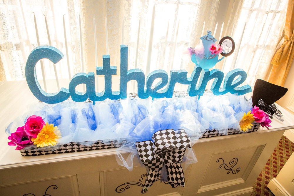 Catherines_Sweet_161.jpg