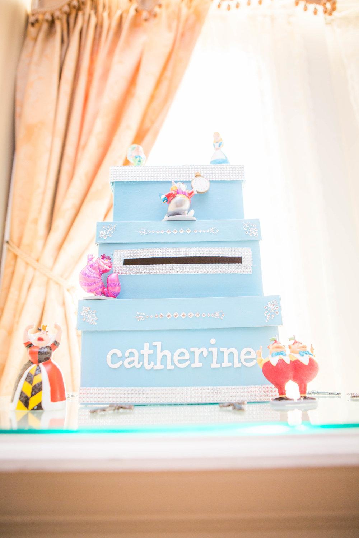 Catherines_Sweet_169.jpg