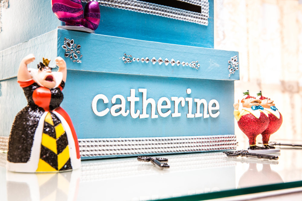Catherines_Sweet_1611.jpg