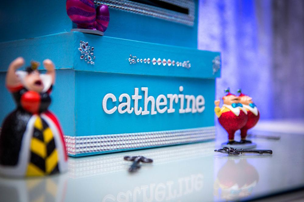 Catherines_Sweet_1643.jpg