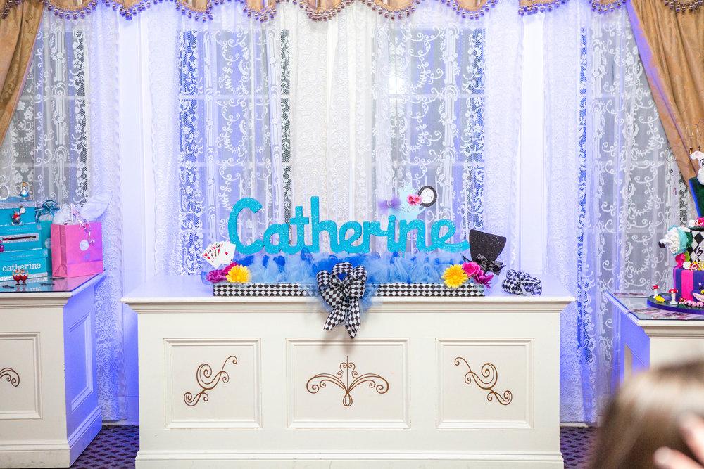 Catherines_Sweet_16204.jpg