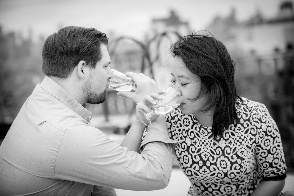 Steph_Lou_Engagement15.jpg