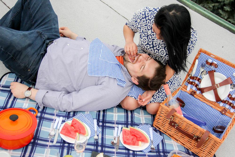Steph_Lou_Engagement30.jpg