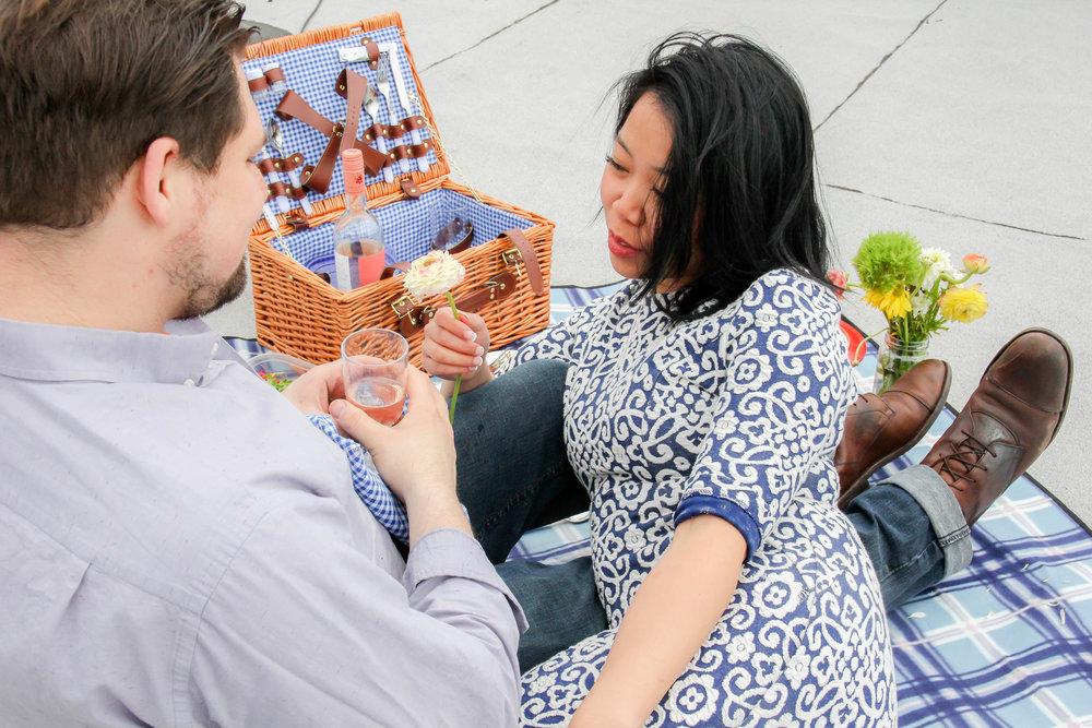 Steph_Lou_Engagement44.jpg
