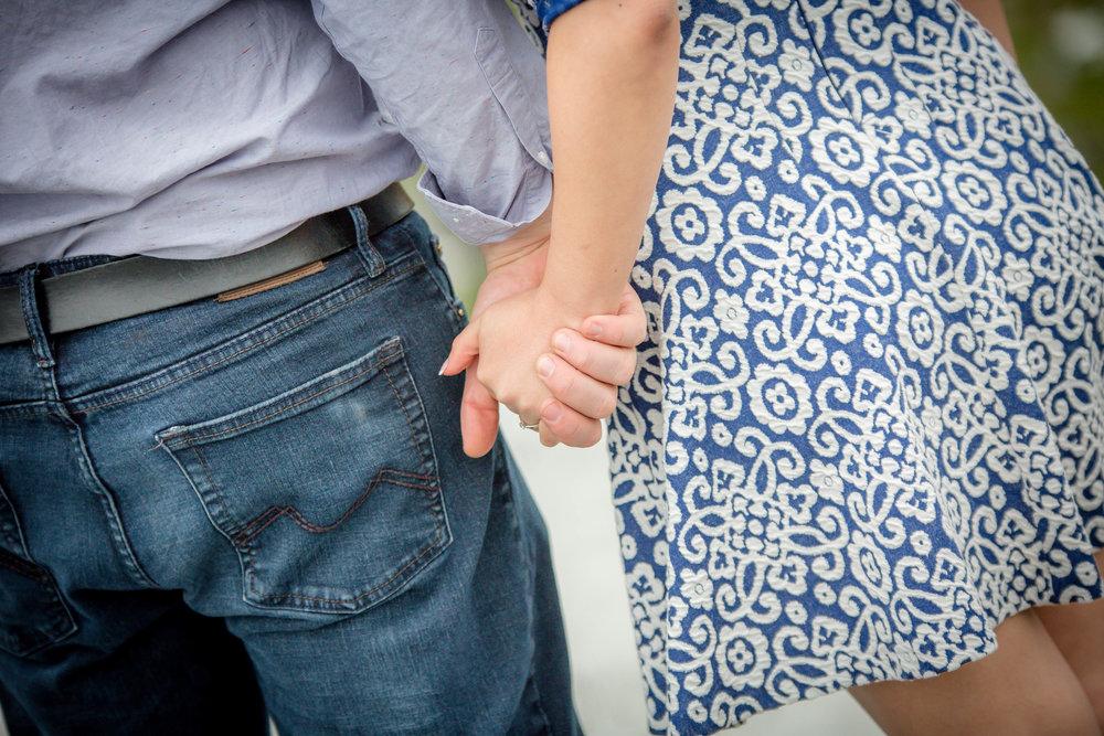 Steph_Lou_Engagement53.jpg