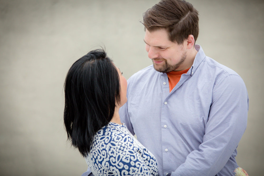 Steph_Lou_Engagement57.jpg