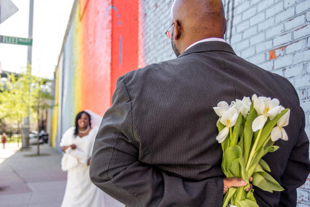 Alison_Melvin_Engagement4.jpg