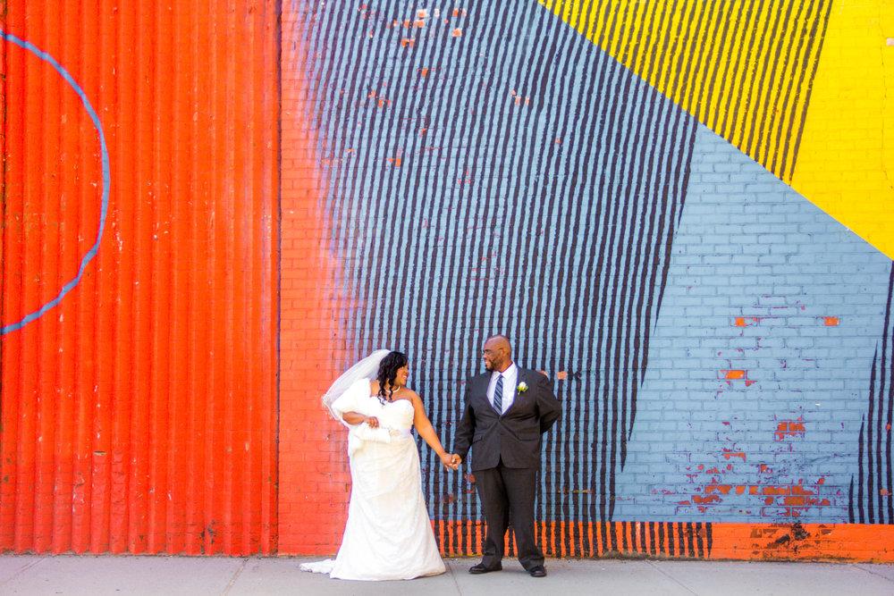 Alison_Melvin_Engagement5.jpg