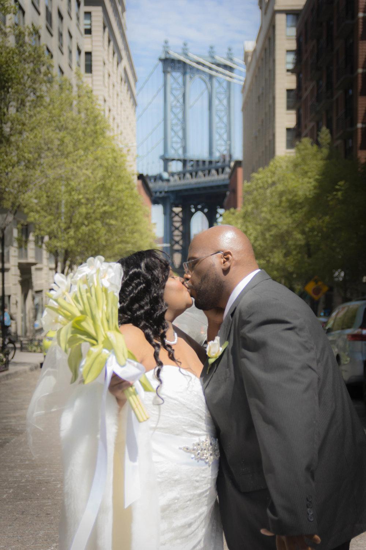 Alison_Melvin_Engagement9.jpg