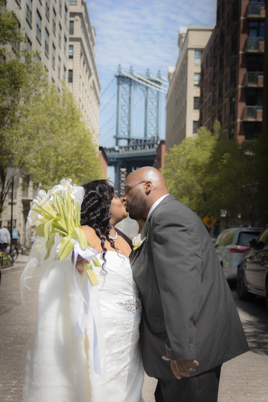 Alison_Melvin_Engagement11.jpg