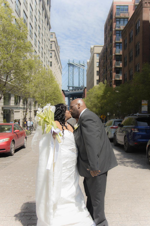 Alison_Melvin_Engagement12.jpg