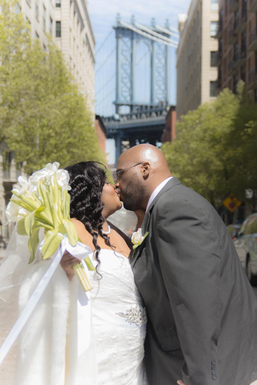Alison_Melvin_Engagement14.jpg