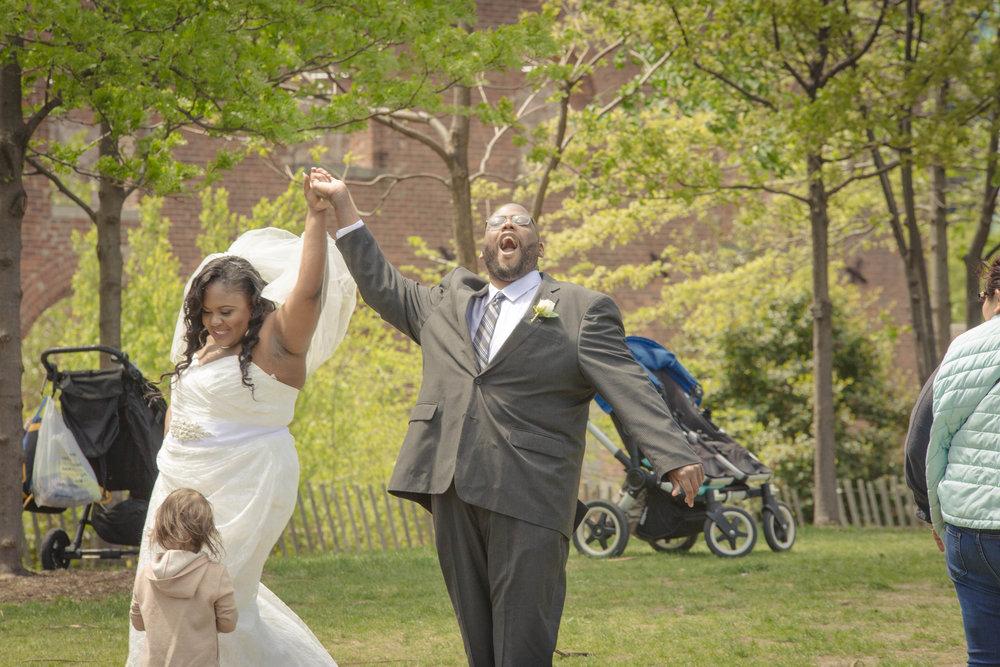 Alison_Melvin_Engagement17.jpg