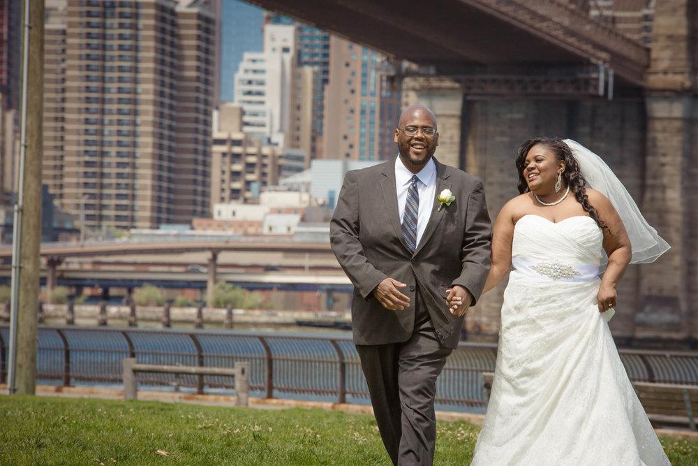 Alison_Melvin_Engagement27.jpg