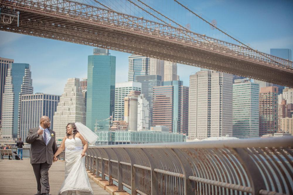 Alison_Melvin_Engagement42.jpg